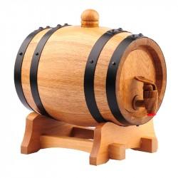 Бочки для вина (0)