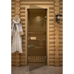 Двери для бани и сауны (104)