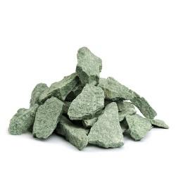 Камни для бани и сауны (15)