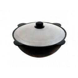 Казаны, посуда для еды (11)