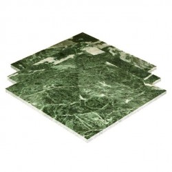 Изделия из природного камня (2)