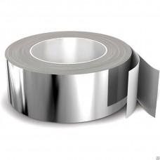 Алюминиевая лента 50 мм х 50