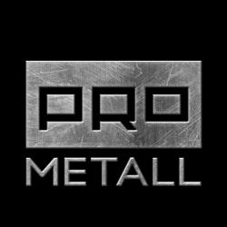 ПроМеталл (2)