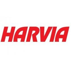 Harvia (0)