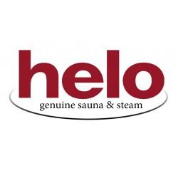 Helo (0)
