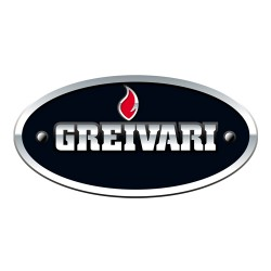 Greivari (0)