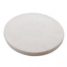 Камень для выпечки Ф 220 мм